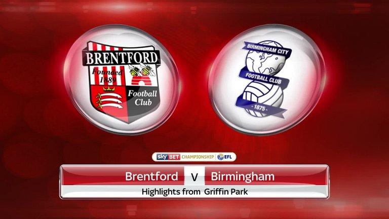 Nhan-dinh-keo-bong-da-Brenford-vs-Birmingham-5