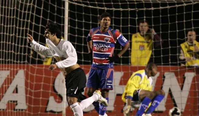 Nhan-dinh-keo-bong-da-Fortaleza-vs-Corinthians-6