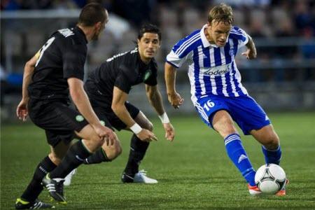 Nhan-dinh-keo-bong-da-Rops-vs-Inter-Turku-6