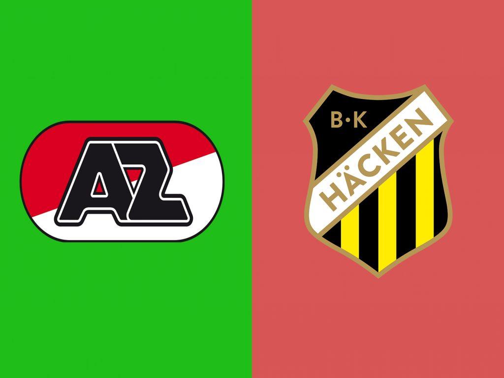Soi-keo-bong-da-AZ-Alkmaar-vs-BK-Hacken