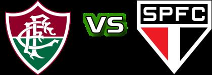 Soi-keo-bong-da-Fluminense-vs-Sao-Paulo-5