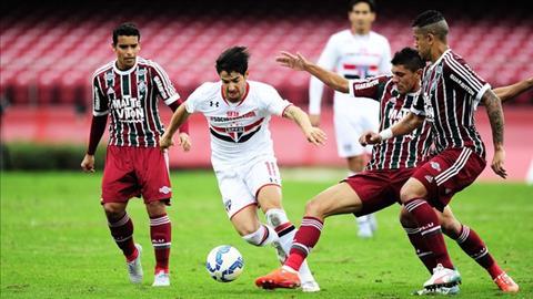 Soi-keo-bong-da-Fluminense-vs-Sao-Paulo-6