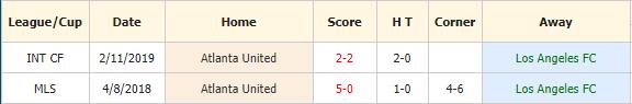 Soi-keo-bong-da-LAFC-vs-Atlanta-United-FC-4