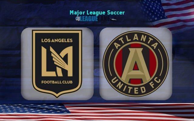 Soi-keo-bong-da-LAFC-vs-Atlanta-United-FC-5