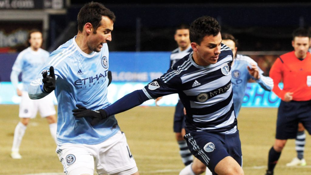 Soi-keo-bong-da-New-York-City-vs-Sporting-Kansas-City-5
