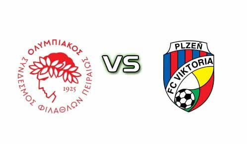 Soi-keo-bong-da-Olympiakos-vs-Plzen-5