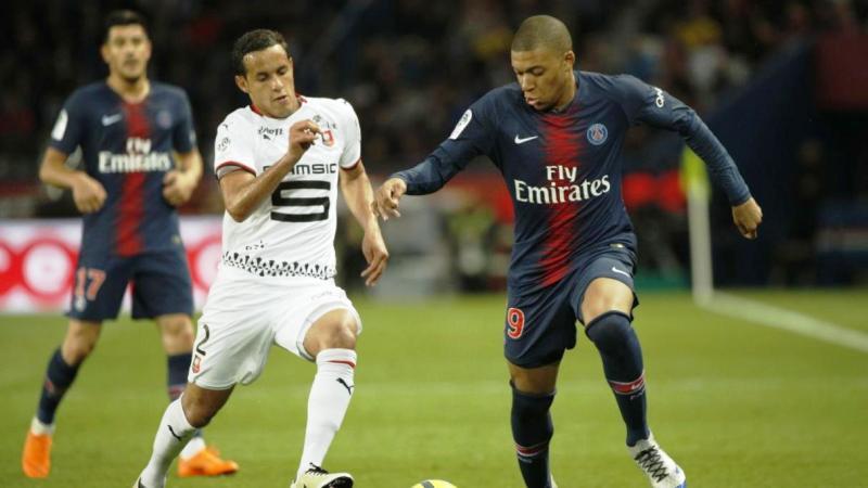 Soi-keo-bong-da-PSG-vs-Rennes-6
