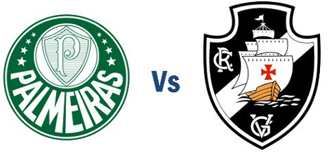 Soi-keo-bong-da-Palmeiras-vs-Vasco-da-Gama-5