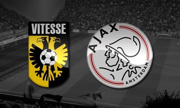 Soi-keo-bong-da-Vitesse-vs-Ajax-5
