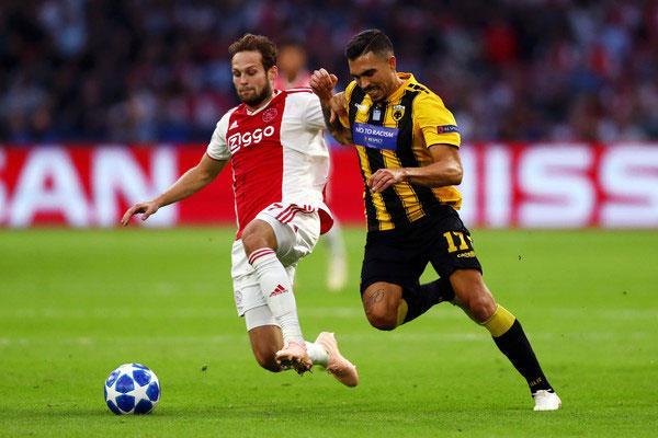 Soi-keo-bong-da-Vitesse-vs-Ajax-6