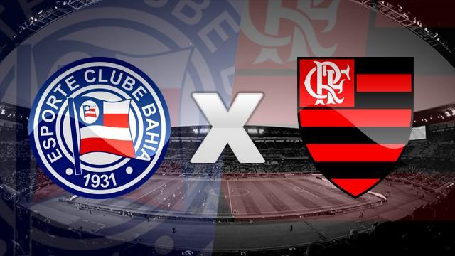 Nhan-dinh-keo-bong-da-Bahia-vs-Flamengo-5