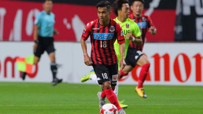Nhan-dinh-keo-bong-da-Consadole-Sapporo-vs-Sanfrecce-Hiroshima-6
