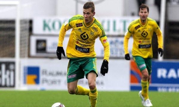 Nhan-dinh-keo-bong-da-HIFK-Elsinki-vs-Ilves-Tampere-6