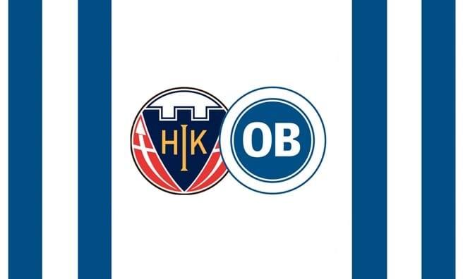 Nhan-dinh-keo-bong-da-Hobro-vs-Odense-5