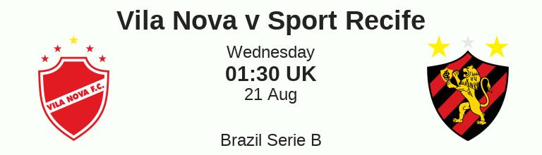 Nhan-dinh-keo-bong-da-Vila-Nova-vs-Sport-Recife-5