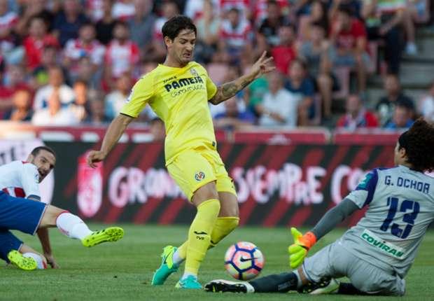 Nhan-dinh-keo-bong-da-Villarreal-vs-Granada-CF-6