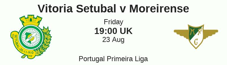 Nhan-dinh-keo-bong-da-Vitoria-Setubal-vs-Moreirense-5