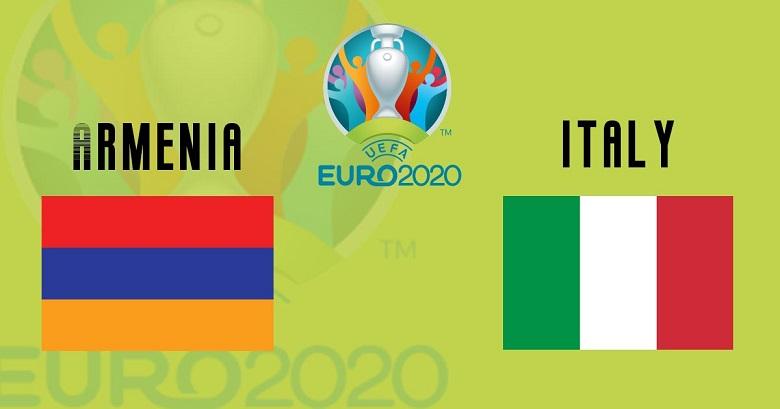 Soi-keo-bong-da-Armenia-vs-Italy-5
