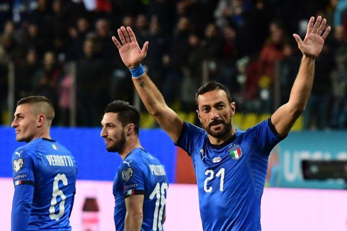 Soi-keo-bong-da-Armenia-vs-Italy-6