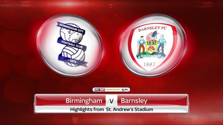 Soi-keo-bong-da-Birmingham-vs-Barnsley-5