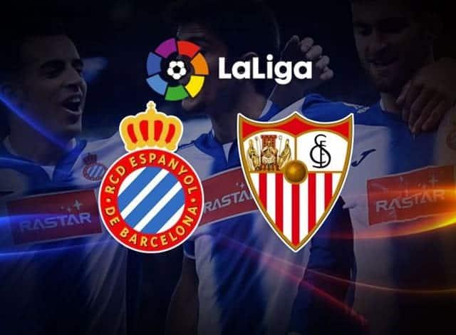 Soi-keo-bong-da-Espanyol-vs-Sevilla-5