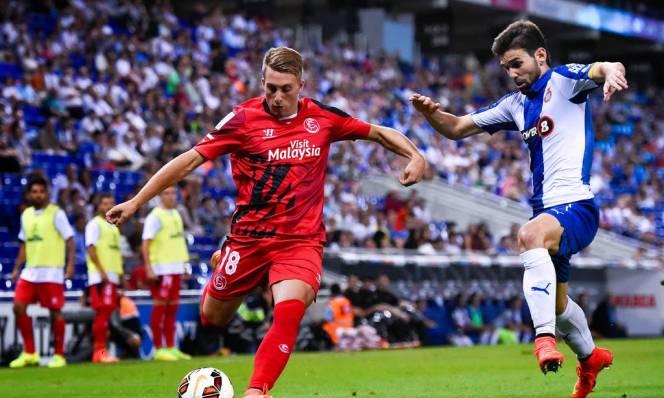 Soi-keo-bong-da-Espanyol-vs-Sevilla-6