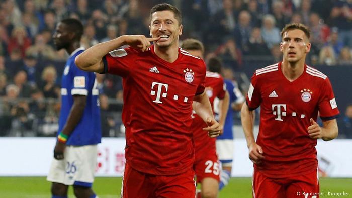 Soi-keo-bong-da-FC-Schalke-04-vs-Bayern-Munich-6