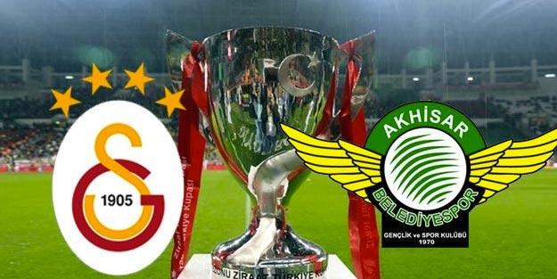 Soi-keo-bong-da-Galatasaray-vs-Akhisar-Belediye-5