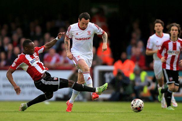 Soi-keo-bong-da-Middlesbrough-vs-Brentford-6