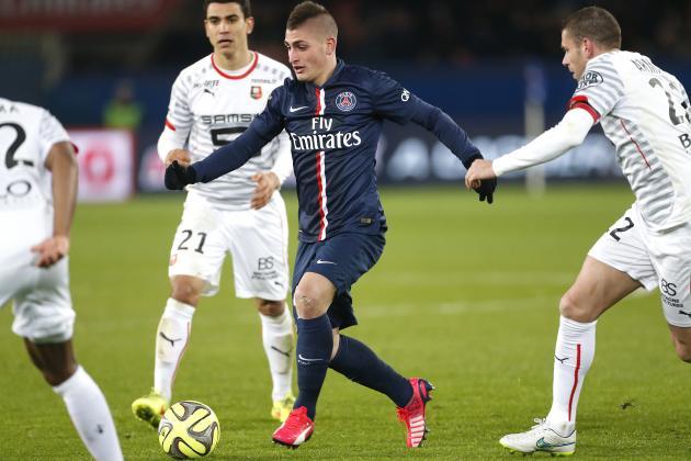 Soi-keo-bong-da-Rennes-vs-Paris-Saint-Germain-6