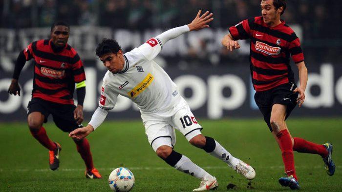 Soi-keo-bong-da-SV-Sandhausen-vs-Borussia-Monchengladbach-6
