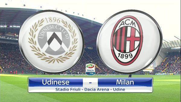 Soi-keo-bong-da-Udinese-vs-AC-Milan-5