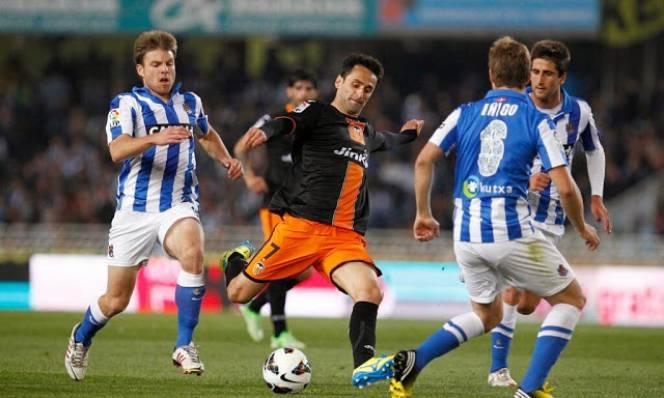Soi-keo-bong-da-Valencia-vs-Real-Sociedad-6