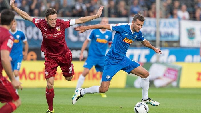 Soi-keo-bong-da-VfB-Stuttgart-vs-VfL-Bochum-6