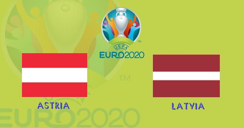 Nhan-dinh-keo-bong-da-Áo-vs-Latvia-5
