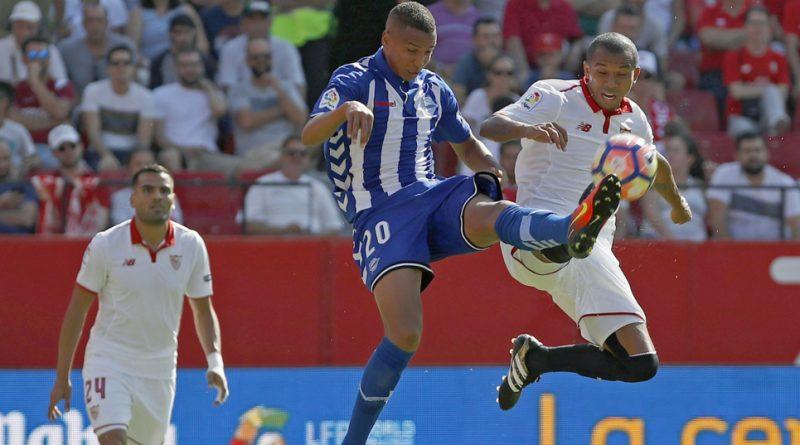 Nhan-dinh-keo-bong-da-Alaves-vs-Sevilla-6