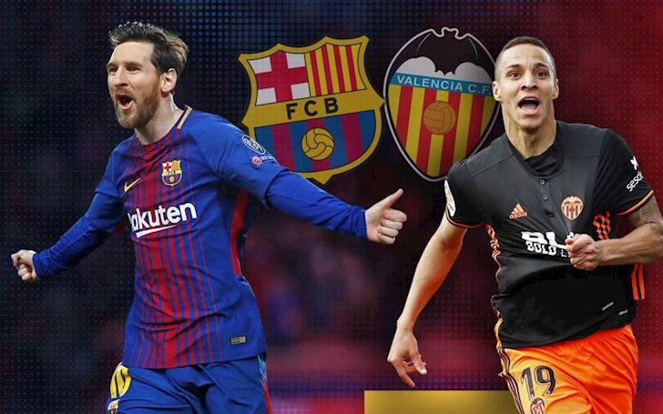 Nhan-dinh-keo-bong-da-Barcelona-vs-Valencia-5