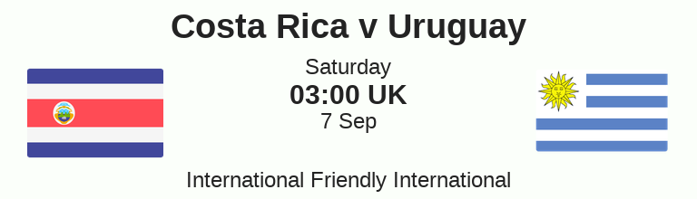 Nhan-dinh-keo-bong-da-Costa-Rica-vs-Uruguay-5
