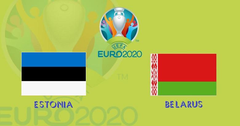 Nhan-dinh-keo-bong-da-Estonia vs Belarus-5