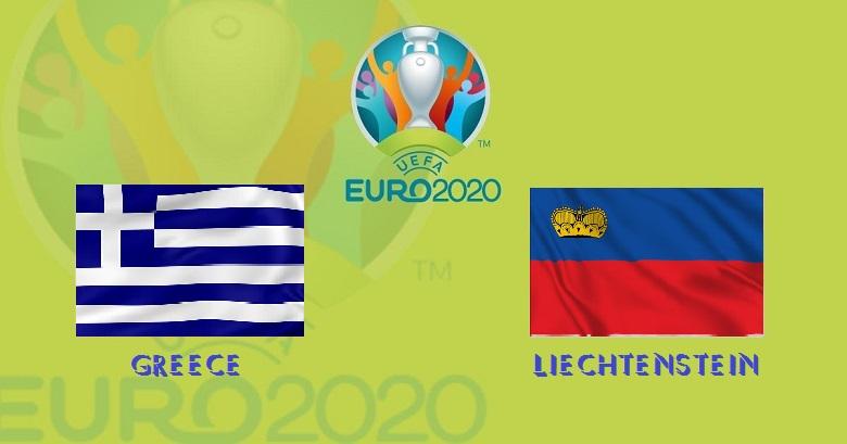 Nhan-dinh-keo-bong-da-Hy-Lạp-vs-Liechtenstein-5