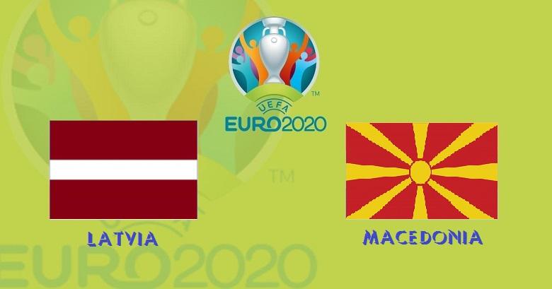 Nhan-dinh-keo-bong-da-Latvia-vs-Macedonia-5