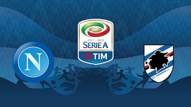 Nhan-dinh-keo-bong-da-Napoli-vs-Sampdoria-5