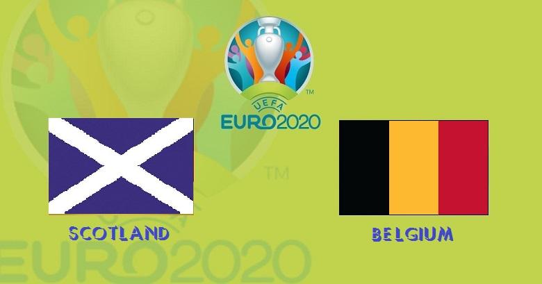 Nhan-dinh-keo-bong-da-Scotland-vs-Bỉ-5