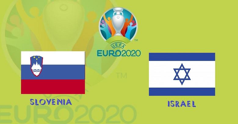 Nhan-dinh-keo-bong-da-Slovenia-vs-Israel-5