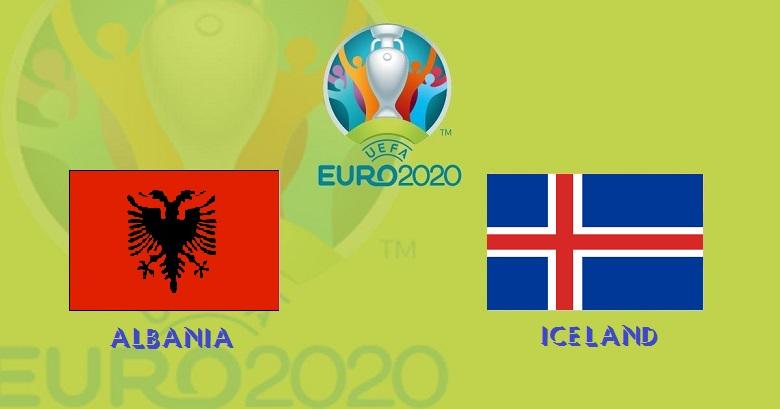 Soi-keo-bong-da-Albania-vs-Iceland-5