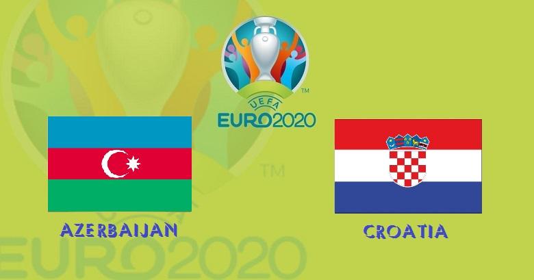 Soi-keo-bong-da-Azerbaijan-vs-Croatia-5