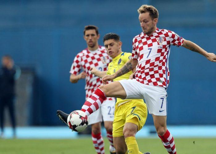 Soi-keo-bong-da-Azerbaijan-vs-Croatia-6