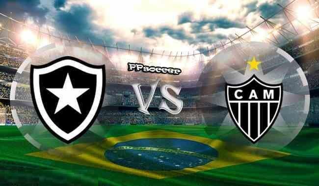 Soi-keo-bong-da-Botafogo-vs-Atletico-MG-5