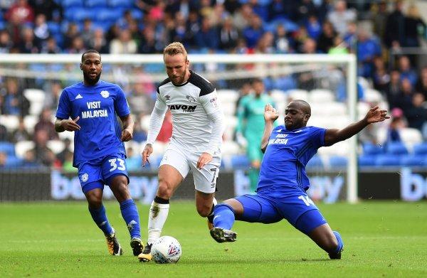 Soi-keo-bong-da-Derby-vs-Cardiff-6