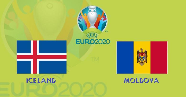 Soi-keo-bong-da-Iceland-vs-Moldova-5